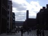 St. Paul's Cathedral-Millenium Bridge-Tate Modern:1502832841.jpg