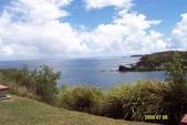 I (L) Guam day4 (Kodak):1123168594.jpg