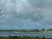 4. I (L) Guam day4:1121078524.jpg