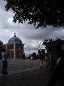 Greenwich:1433746038.jpg