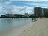 5. I (L) Guam day 5:1121079438.jpg