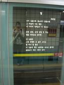 Seoul 頌 0617-0620:1099585676.jpg