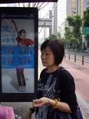 Seoul 頌 0617-0620:1099585712.jpg