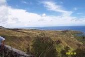 I (L) Guam day4 (Kodak):1123169873.jpg