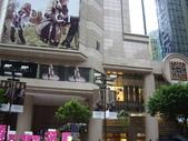 12 Oct HK trip:1139787629.jpg