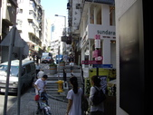 11 Oct HK trip:1160231440.jpg