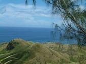 3.I (L) Guam day 4:1121076814.jpg