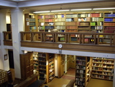 UCL library:1687606086.jpg