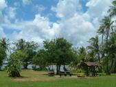 3.I (L) Guam day 4:1121077391.jpg