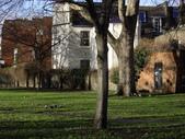 sasa's visit & my 2-hour trip to Wandsworth:1549475807.jpg
