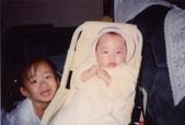 when I was little:1139389160.jpg