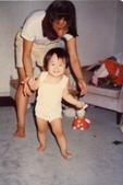 when I was little:1139389511.jpg