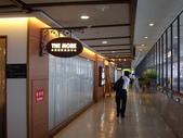Seoul 頌 0617-0620:1099585595.jpg