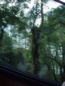 11 Oct HK trip:1159907201.jpg