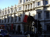 King's Cross, British Library and LSE Library:1137204997.jpg