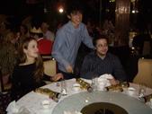 Dinner in Royal China:1008579992.jpg