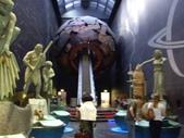 Science Museum-Natural History Museum:1199529797.jpg