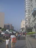 11 Oct HK trip:1160231400.jpg