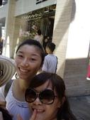 11 Oct HK trip:1159957391.jpg