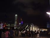 10-Oct HK trip:1591021069.jpg