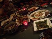 2/23新年晚餐:1359829362.jpg