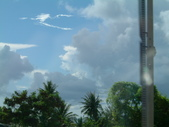 4. I (L) Guam day4:1121078853.jpg