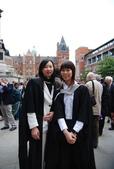 World Top 5 Imperial College London的畢業典禮兒:1912665648.jpg