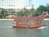 泰國初體驗畢旅篇9/6:1128051303.jpg