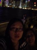 10-Oct HK trip:1590678926.jpg