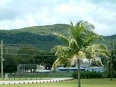 3.I (L) Guam day 4:1121077382.jpg