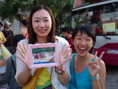 泰國初體驗畢旅篇--同學拍的:1128053248.jpg