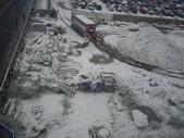 S.N.O.W 說的就是下雪的意思啦:1138844269.jpg