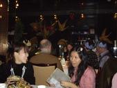 Dinner in Royal China:1008580008.jpg