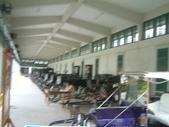 泰國初體驗畢旅篇9/2:1128049337.jpg