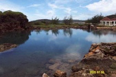 I (L) Guam day4 (Kodak):1123168586.jpg