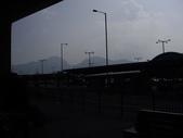 10-Oct HK trip:1591021019.jpg