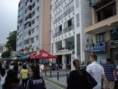 12 Oct HK trip:1139787622.jpg