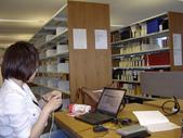 開學前幾天到學校註冊行使學生權:1221003273.jpg