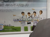 Seoul 頌 0617-0620:1099585604.jpg