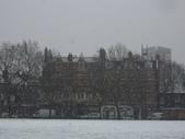 snowING 0208:1568752667.jpg