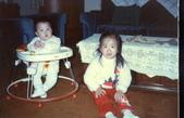 when I was little:1139389161.jpg