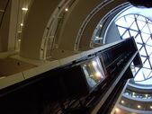 King's Cross, British Library and LSE Library:1137205026.jpg