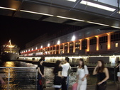 10-Oct HK trip:1591021045.jpg