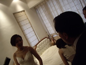 表姊結婚:1668871131.jpg