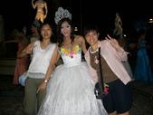 泰國初體驗畢旅篇--同學拍的:1128053014.jpg