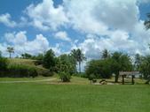 3.I (L) Guam day 4:1121077059.jpg