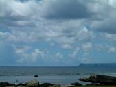 4. I (L) Guam day4:1121078525.jpg