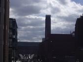 St. Paul's Cathedral-Millenium Bridge-Tate Modern:1502832842.jpg