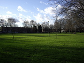 sasa's visit & my 2-hour trip to Wandsworth:1549475808.jpg
