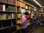 UCL library:1687606088.jpg